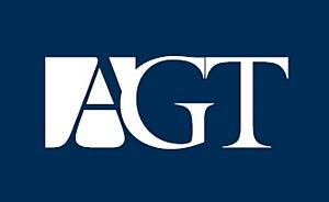 АГТ и электронные образовательные ресурсы
