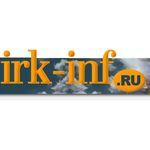 Городской портал irk-inf.ru подключил виртуальную службу знакомств для иркутян