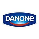 Компания Danone запустила новый продукт Danone Сочный