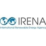Агентство по возобновляемой энергии и партнеры из Африки за прорыв в области возобновляемых источников