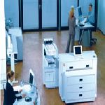 Technical Support рекомендует: ROWE RCS 6000