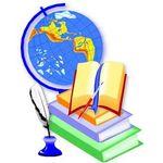 Обзор школ на элитных направления Подмосковья