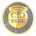 Восьмое заседание CIOBANK Club: тренды и тенденции банковских Информационных Технологий в 2011 году