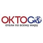 Банк ВТБ24 и OKTOGO.RU дарят 10% скидку на бронирование гостиниц и отелей