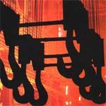 "¬ ќјќ Ђ""ралхиммашї изготовили электролизер —Ё""-40 дл¤ сибирских металлургов"