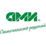 АМИ провела семинар «Организация эффективной совместной работы на предприятии»