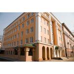 Информационно-практический семинар «Инструменты инновационного развития» состоится в Воронеже
