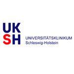 Открытие московского представительства Университетской Клиники Шлезвиг-Гольштейн