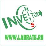 LABRATE.RU: Грани проекта