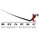 Региональные рекламодатели оценили Одноклассники.ru