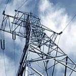 В Орле состоялся конкурс профмастерства среди энергосбытовых и сетевых компаний