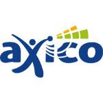 Начала действовать новая партнерская программа AXICO