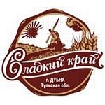 Кондитерская фабрика «Сладкий край» раскрывает секреты приготовления Европейского печенья