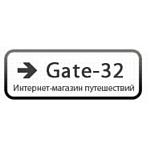 Gate-32 подвел итоги акции «Отдых без трудностей перевода»