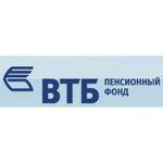 НПФ ВТБ Пенсионный фонд заключил соглашение с ОПФР по Красноярскому краю