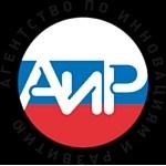 В Воронежской области планируется создать инновационное предприятие по производству фуллеренов