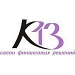 Специалисты Салона финансовых решений « К 13» обновили депозитный индекс
