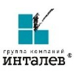 ИНТАЛЕВ проведет в Нижнем Новгороде мастер-класс по построению финансовых структур