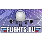 Новые возможности Flights.ru