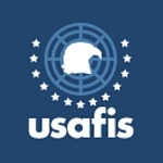"""Ответ USAFIS: Закроет ли правительство США программу """"лотерея Green Card""""?"""