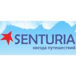 Онлайн-портал бронирования авиабилетов senturia.uа: экономия на авиабилетах – наша профессия!