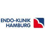 ЭНДО-Клиника г. Гамбург  успешно завершила свою работу на выставке «Здравоохранение – 2011».