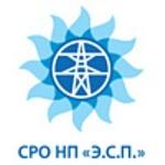 CРО НП «Э.С.П.» приняла участие в парламентских слушаниях по проблемам госэкспертизы