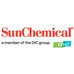 Sun Chemical намерен запустить новый проект в Московской области