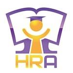 Академия HR-советов