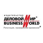 «Автомобили и цены» примут участие в тестировании внедорожников Great Wall