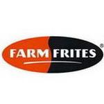 Nature's Goodness от Farm Frites - инновации в школьном питании. Международная практика.