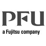 PFU представл¤ет новый портал дл¤ партнеров-участников программы Imaging Channel