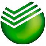 Северо-Кавказский банк: он-лайн услуги для значимых клиентов