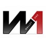 Оплата счетов и пополнение W1 кошелька в салонах МТС без комиссии