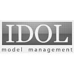 IdolModels - лучшее модельное агентство Москвы и России