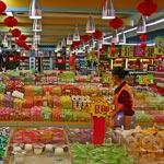 Китай нашел выход из кризиса