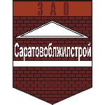 Купить квартиру в Саратове по цене комнаты в коммуналке реально!