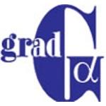 16 декабря 2010 года УМЦ «Градиент Альфа» проведет  семинар  «НДС и налоговая ответственность. Решение сложных и спорных вопросов с учетом изменения законодательства в 2010-2011гг»