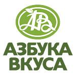 Мишель Шёвэ - новый бренд-шеф «Азбуки Вкуса»