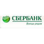 Московский Сбербанк открыл ГК «Мортон» кредитную линию в размере 3,6 млрд рублей
