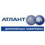 VW Polo Sedan и VW Passat — победители конкурса «Автомобиль года в Украине 2012
