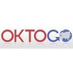 Сервис бронирования отелей Oktogo.Ru составил рейтинг лучших отели  для поклонников Формулы-1 в Барселоне