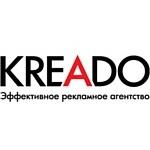 Интернет-агентство Kreado вошло в 10-ку самых быстроразвивающихся компаний Петербурга