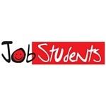 Знаменательная дата проекта Jobstudents