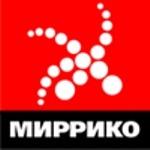 Группа компаний «Миррико» приняла участие в конференции «Строительство и ремонт скважин – 2010»