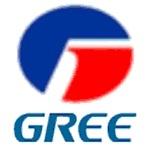 Компания GREE собирается построить завод в США