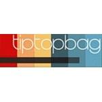 Коллекция элитной бижутерии с кристаллами Swarovski в интернет магазине TipTopBag.ru !