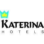 """""""Катерина"""" – 1-ая сеть некурящих отелей в России"""