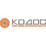 «Маскод»: GSM-новинка от «КОДОС»