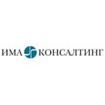 ИМА-консалтинг получила «Золотой сертификат» рейтинга ЮНИПРАВЕКС